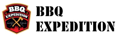 bbq expedition smokey olivewood. Black Bedroom Furniture Sets. Home Design Ideas